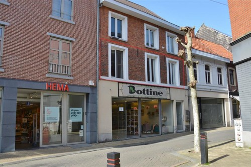 Appartement in Aarschot